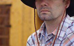 Teacher Spotlight: Derek Miller