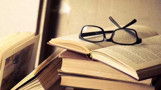 Davis%27+Favorite+Books