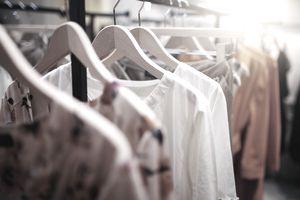 Fashion Resurrected: Vintage and Modern Fashion Trends Explored