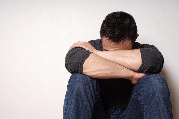 Utah's depression epidemic