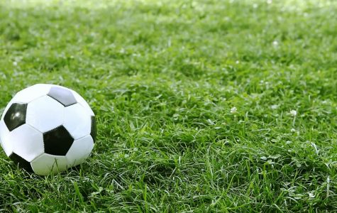 Soccer Swag: The Current State of Boys Soccer