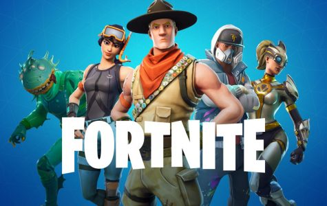 Where do kids find money to play Fortnite?