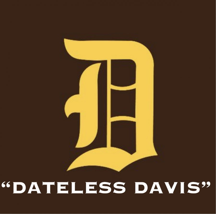 %22Dateless+Davis%22