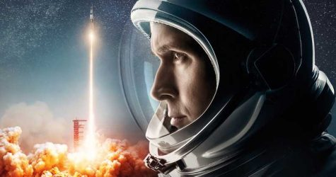 First Man Review: the emotionally riveting and intense story of the moon landing