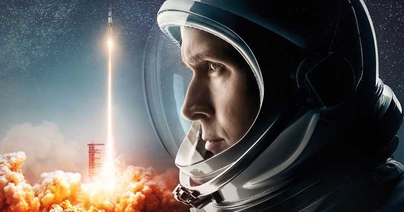 First+Man+Review%3A+the+emotionally+riveting+and+intense+story+of+the+moon+landing