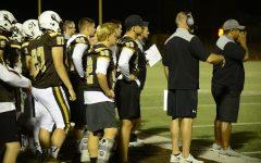 Davis High football takes on Syracuse in crucial region showdown
