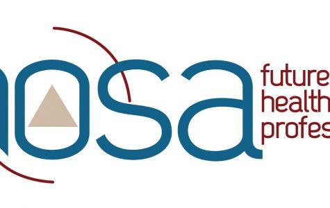 HOSA: a club of medical exploration