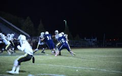 Davis Football breaks a 6 year playoff curse with win over Hunter