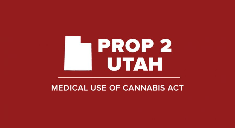 Proposition+Two%3A+The+medical+THC+debate