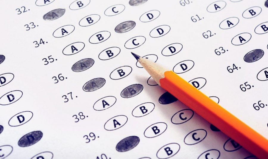 The+4+best+ways+to+study+for+a+test