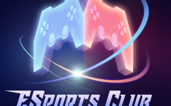 E-Sports Club takes gaming to a new level