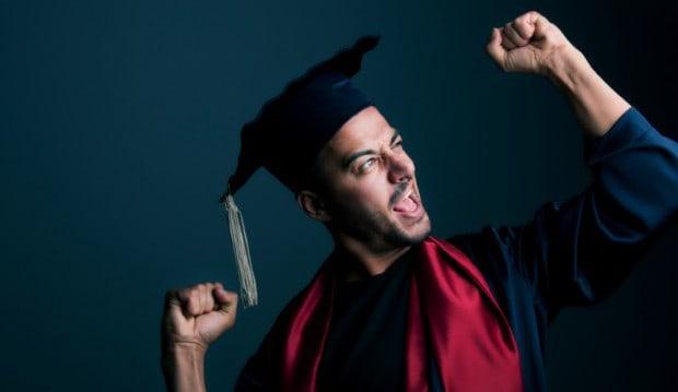 Stupid Scholarships
