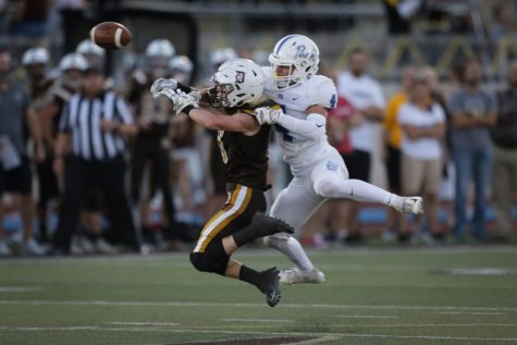 Davis Football: Pass Protection key to punching ticket to Rice Eccles Stadium