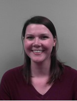 Heather Bauer: Teacher Spotlight