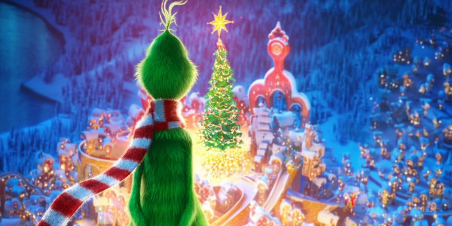 2018%27s+The+Grinch+Movie+Review%3A+You%27re+a+Meh+One%2C+Mr.+Grinch
