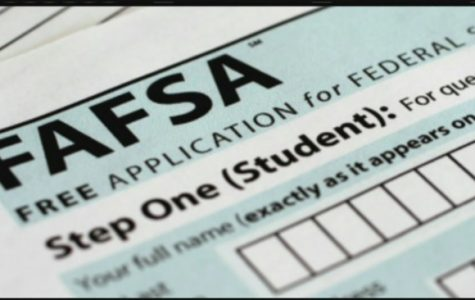 What you need to know about FAFSA before FAFSA night.