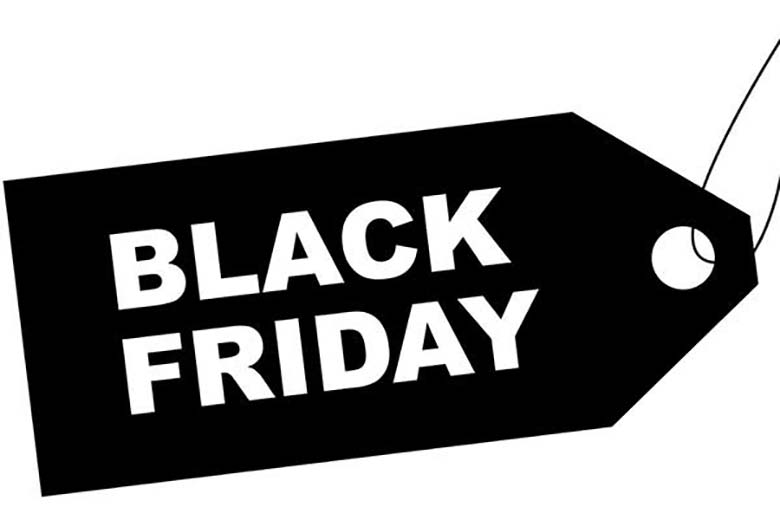 10 Black Friday Tips!