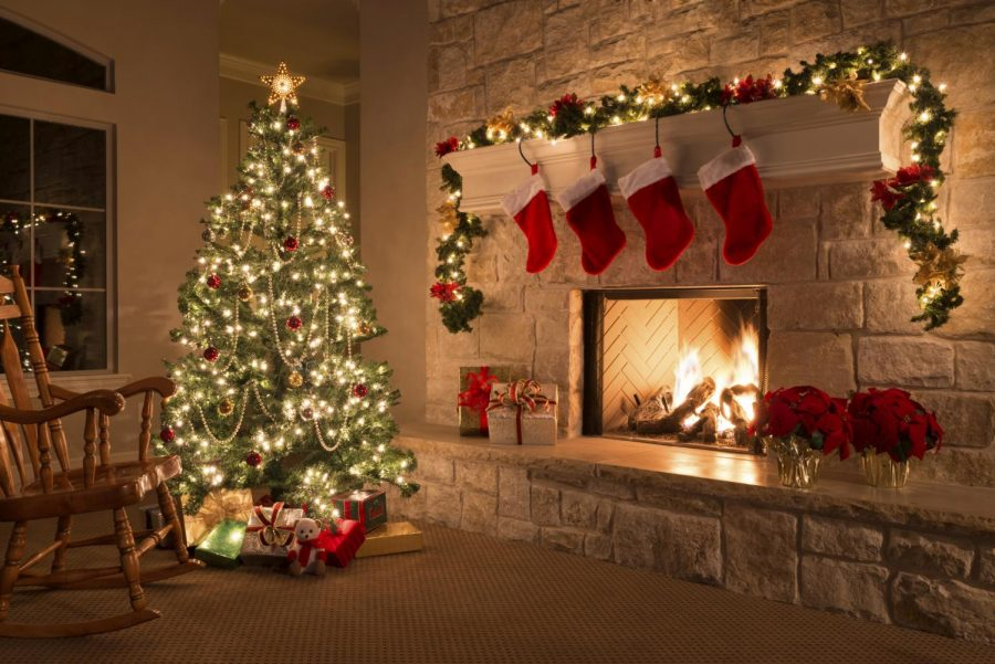Is+it+too+early+to+start+celebrating+Christmas+%3F%3F