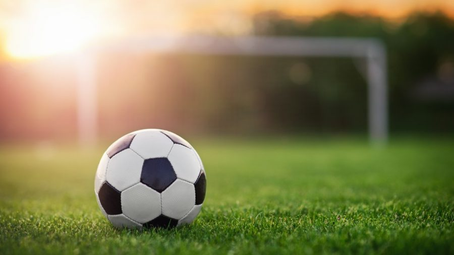 Davis+High+Boys+Soccer%2C+Season+Preview+2019