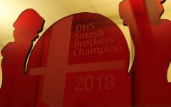 Davis High's exhilarating gaming tournaments