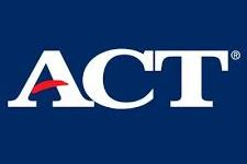 How to get a better ACT score