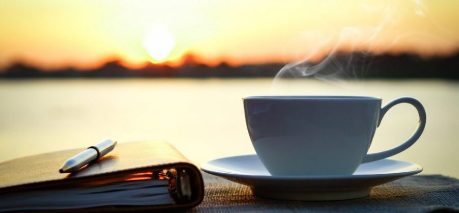 Morning Productivity: 5 Tips and Tricks to Help you Become a Morning Person