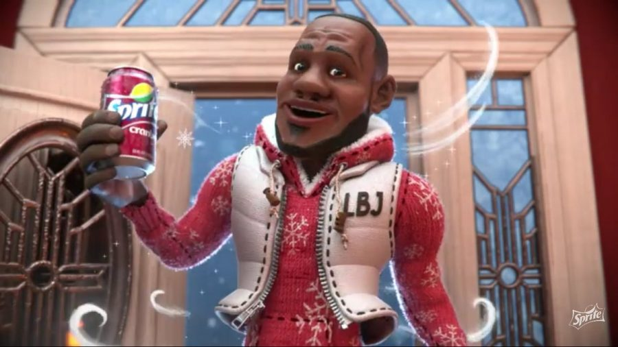 Want+a+Sprite+Cranberry%3F