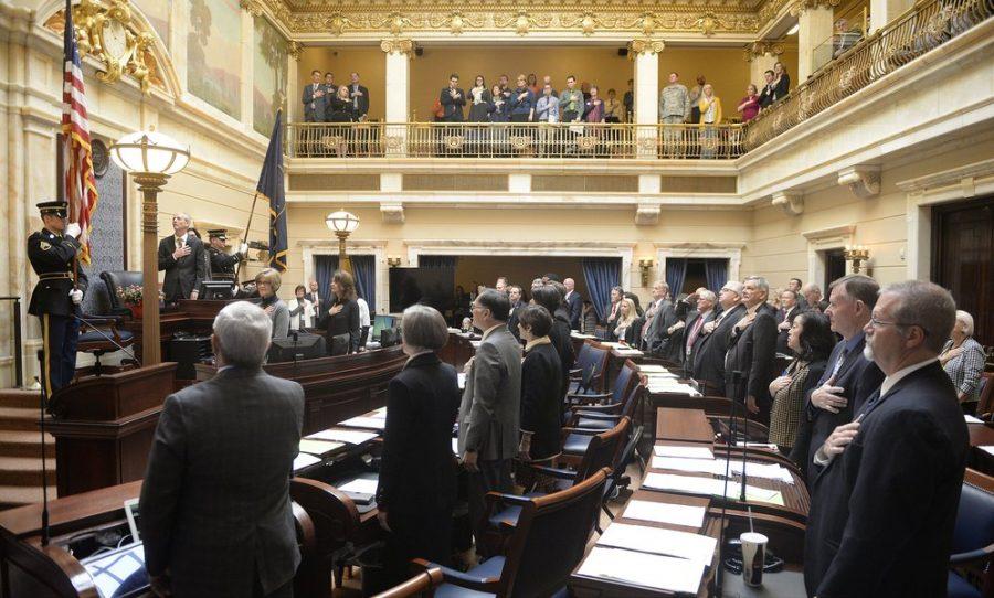 Utah+legislature+passes+prop+2+comprise+bill