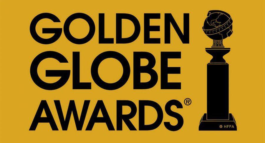 Golden+Globes+Awards