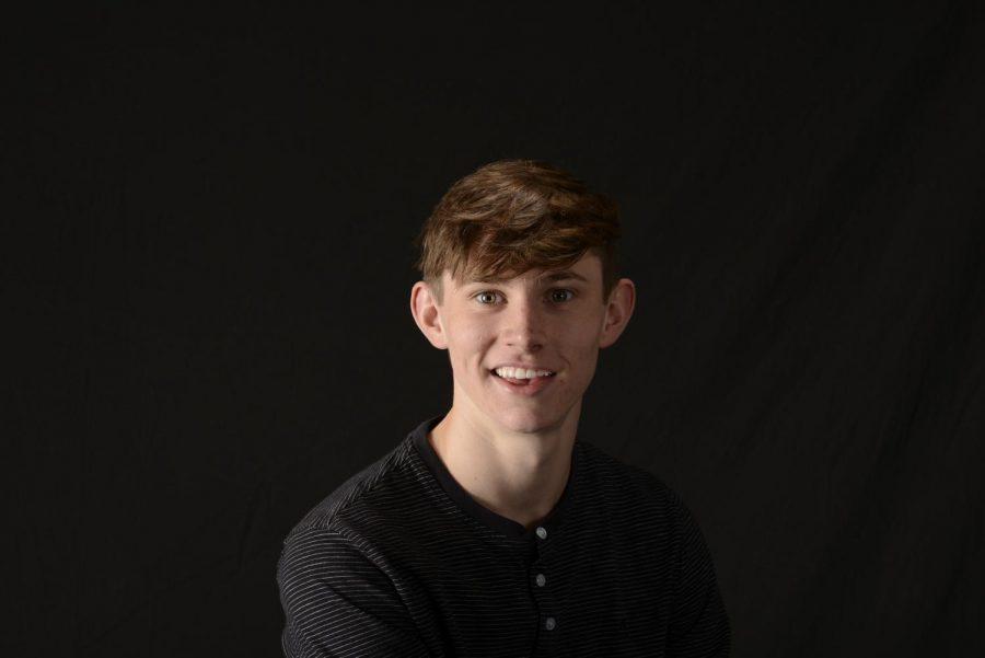 Zach Cisney