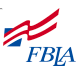 Club Spotlight: FBLA