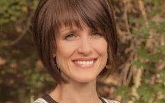 Teacher Spotlight: Julie Laub