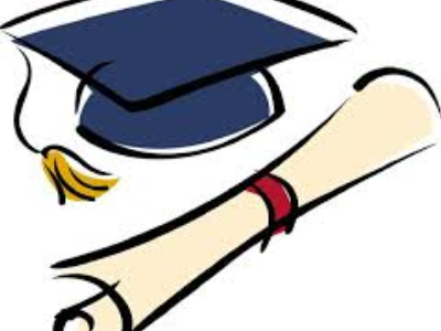6 ways to Prepare for College as a Senior in High School