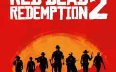 The last sunset on the wild west: Red Dead Redemption 2 and the emergence of video games as an art form.