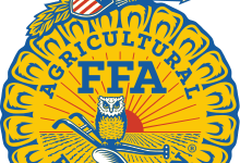Club Spotlight: FFA (Future Farmers of America)