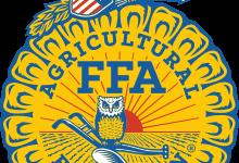 Club Spotlight: FFA (Future Farmers of America)