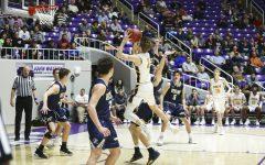 Boys Basketball: Davis advances in overtime thriller