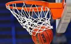Girls basketball: last minute win against Weber