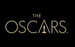 Why This Year's Oscars Will Be More Monumental Than Ever Before