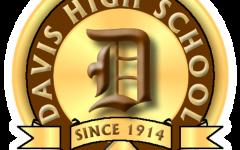 Navigation to Story: Dear Ol' Davis High School