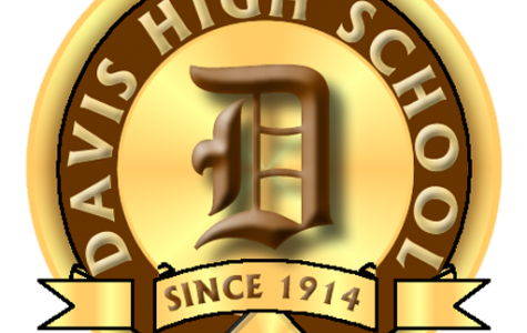 Dear Ol' Davis High School