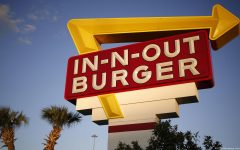 Why In-N-Out Burger's Fries are the Worst
