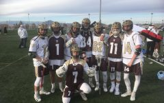 Boys Lacrosse Preview