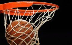 Boys Basketball: Starting 5 receives All-Region Honors