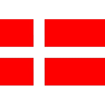 Denmark: The happiest country on earth
