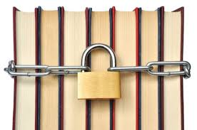 The Dart Discussion: Should certain books be banned in public schools?