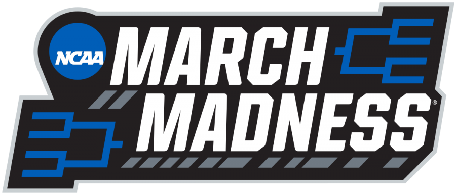 March+Madness