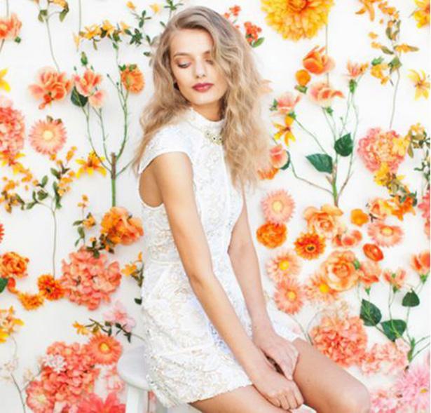 Davis+women%27s+spring+fashion