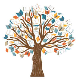 E-Books: a revolution for nature