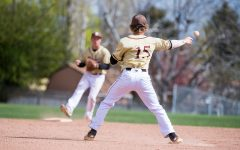 Davis baseball ready to crush Clearfield